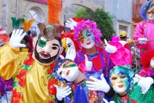 Papangus_no_Carnaval_de_Olinda_-_Olinda,_Pernambuco,_Brasil