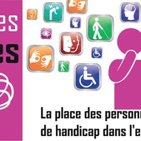 Les Trophées des Initiatives France Bénévolat 2016