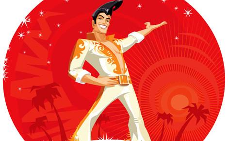 Grande soirée dansante années 60 le mercredi 04 mai !