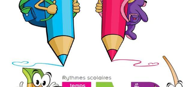 Accompagnement animation TAP école élémentaire la Renney, Blanquefort jeudi 19 mai