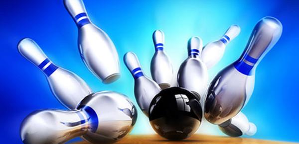 Après-midi bowling le mardi 10 mai