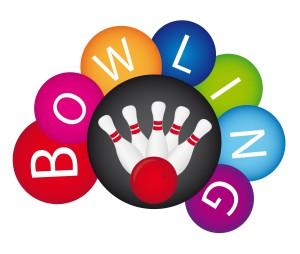cool-bowling-balls[1]
