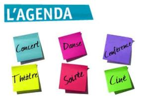 agenda-des-sorties