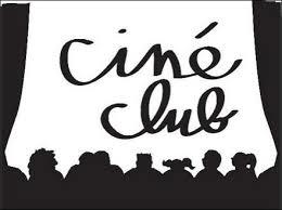 Accompagnements réguliers au Cinéclub 1 jeudi/mois 1ère séance jeudi 14 sept - Lyon