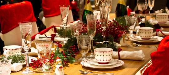 Participation samedi 13 janvier - Repas de début d'année des bénéficiaires du centre régional Nvelle Aquitaine