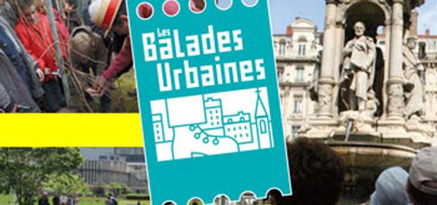 Accompagnement visite commentée avec l'O.T. de la ville de Bordeaux matinée du mardi 03 juillet - Bordeaux