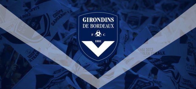 """Accompagnement match de foot """"Bx - Caen"""" au stade Matmut Atlantique mardi 16/01/18 - Bordeaux"""