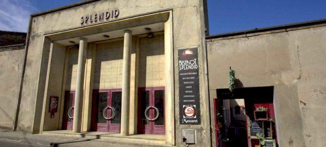 """Accompagnement soirée conférence sur """"Les Circuits courts"""" à Langoiran vendredi 12 mai - Bordeaux"""