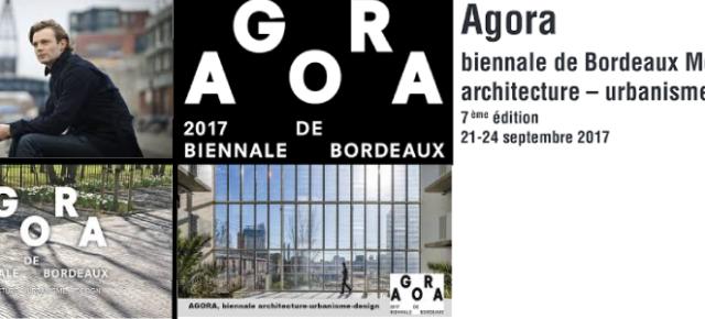 """Accompagnement sortie socio-culturelle H14 """"Paysages sonores"""" vendredi 22 septembre - Bordeaux"""