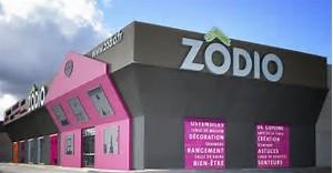 """Accompagnements réguliers """"Atelier cuisine à Zodio"""" tous les jeudis à compter du 28/09/17 - Roubaix"""