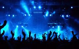 Accompagnement individuel Le Concert du Milieu jeudi 28 sept - Bordeaux