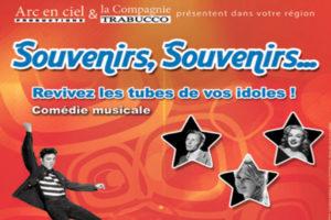 Accompagnement sortie culturelle à St Loubès lundi 20 nov - Bordeaux