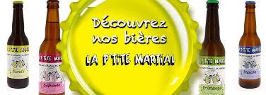 """Accompagnement sortie culturelle à la Brasserie bordelaise """"La P'tite Martial"""" lundi 29/01 - Bordeaux"""