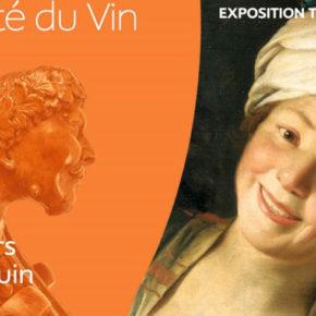 Accompagnement conçert de musique baroque à la Cité du Vin vendredi 30 mars - Bordeaux