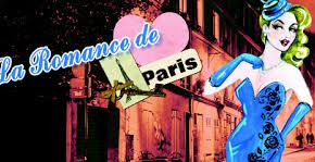 Accompagnement sortie La Coupole de Saint Loubès - Jeudi 19 avril - Bordeaux - Il reste encore des places!!!