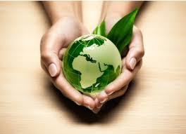 """Accompagnement rencontre Atelier """"Parlons-en"""" sur le thème de l'écologie : Mercredi 12 septembre 2018 de 14h00 à 16h00"""