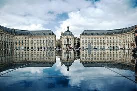 Sortie socio culturelle à Bordeaux : Jeudi 4 octobre 2018 de 9h30 à 12h00