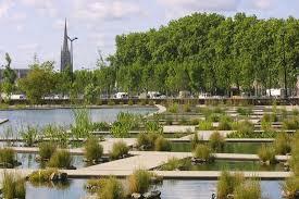 Sortie Socio-culturelle au Jardin Botanique de Bordeaux : Vendredi 5 octobre 2018 de 13h30 à 17h00
