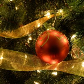 Accompagnement au Noël festif du GEM: Samedi 15 décembre de 15h00 à 19h00