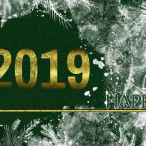 Repas du nouvel an des bénéficiaires du Centre Régional NA: Samedi 19 janvier 2019 de 11h30 à 17h