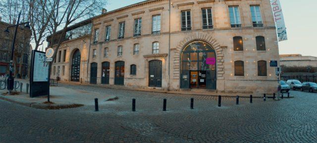 Accompagnement Pièce de théâtre  au Théâtre National de Bordeaux : Jeudi 24 Janvier de 17h45 à 22h45