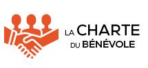 La charte du bénévole