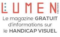 Site Lumen Magazine
