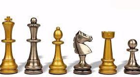 Accompagnement cours échecs: Mercredi 9 octobre 2019 de 14h30 à 17h00 au sein de l'association Échiquiers Bordelais