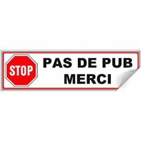 Accompagnement Rencontre Atelier Parlons-en : Mardi 29 octobre 2019 de 14h00 à 16h00